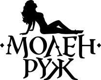 Erotic massage in Novosibirsk